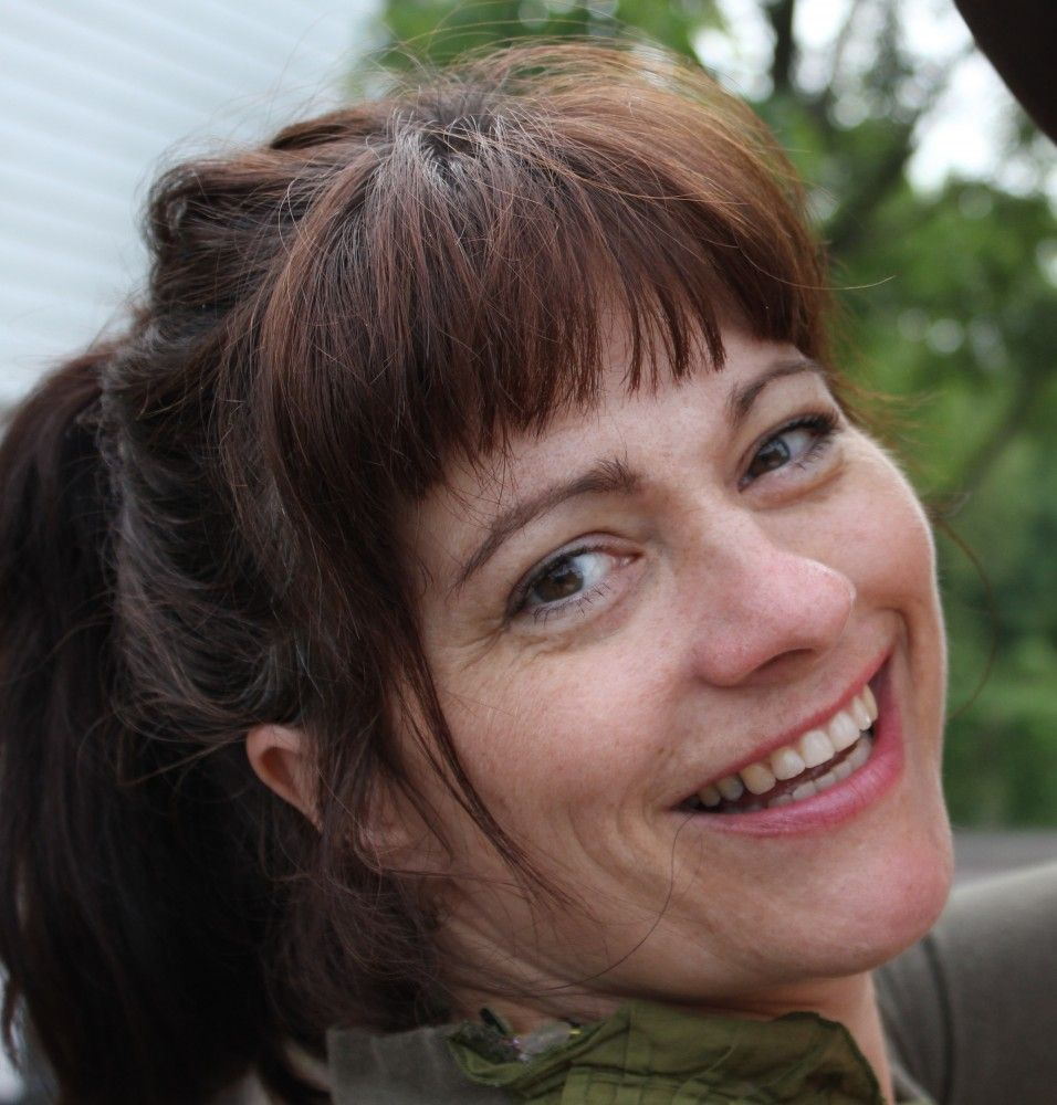 Kerstin Lorenz