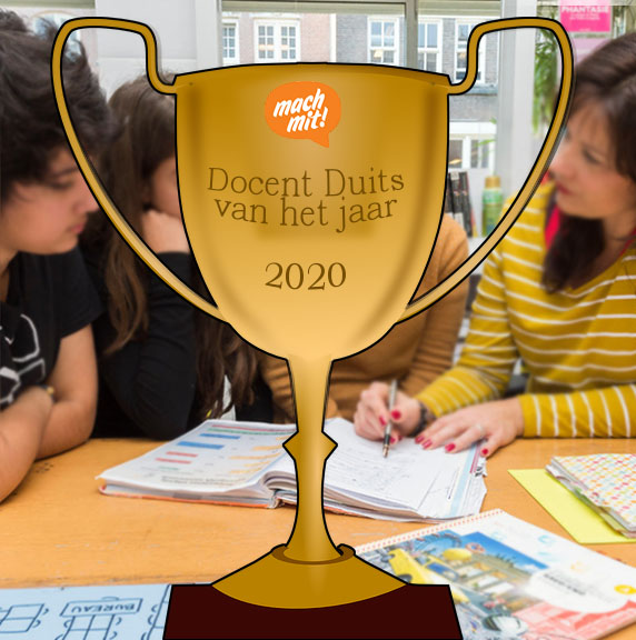 Logo-docent-van-het-jaar-2020