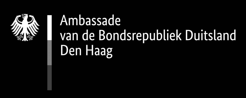 Ambassade van Duitsland Den Haag