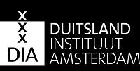 Duitsland Instituut Amsterdam