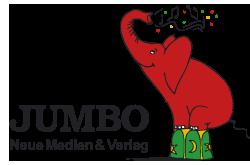 JUMBO Verlag