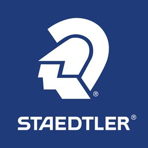 Staedtler