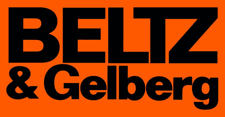 Beltz & Gelberg