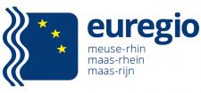 Euregio Maas-Rijn