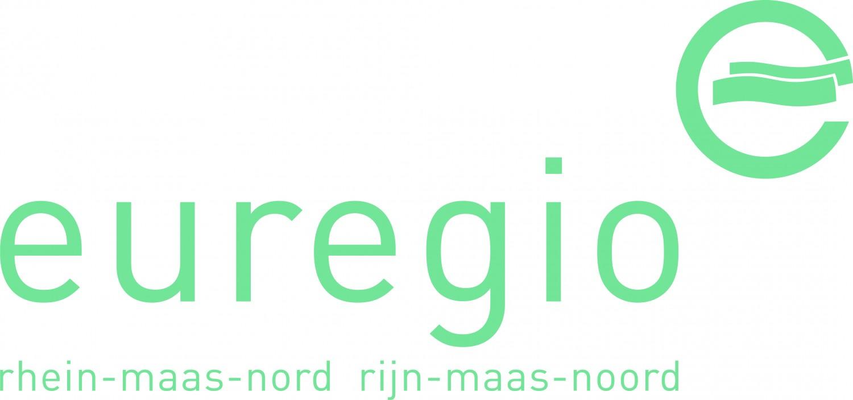 Euregio Rijn-Maas Noord
